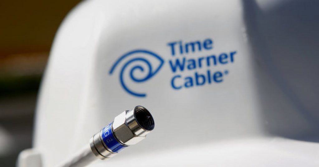 Time Warner Cable customers to get nearly $17 million in credits