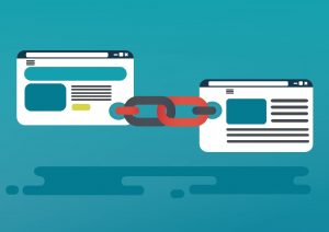 Everything-You-Should-Know-About-Backlinks