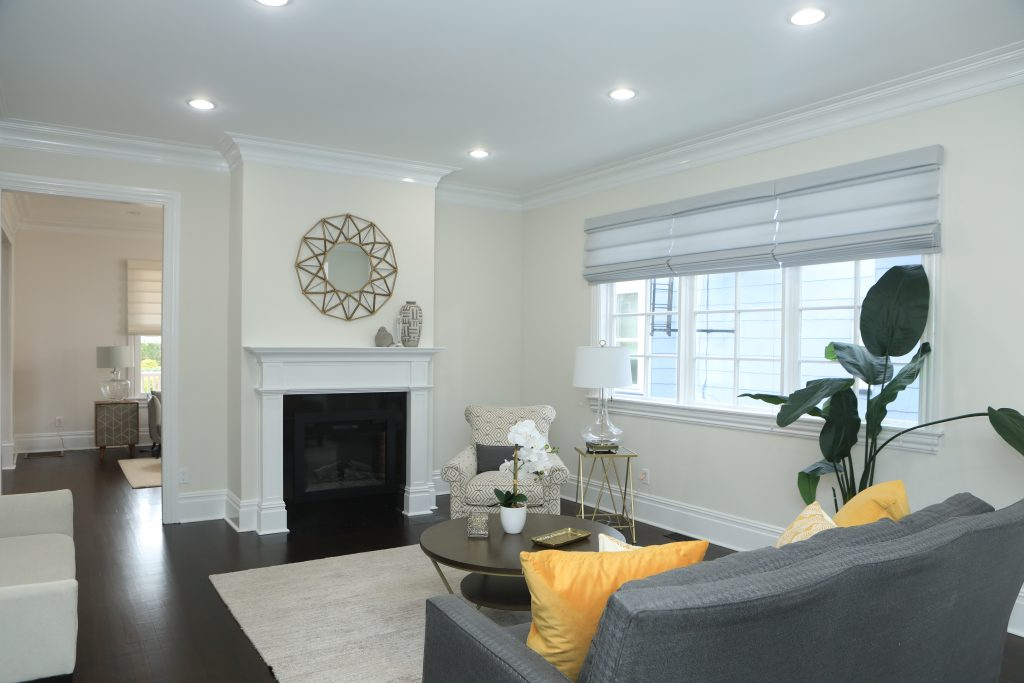 Home Painting: Become a Professional with 8 Tips!